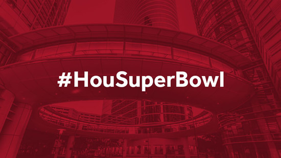 super-bowl-hashtag-2