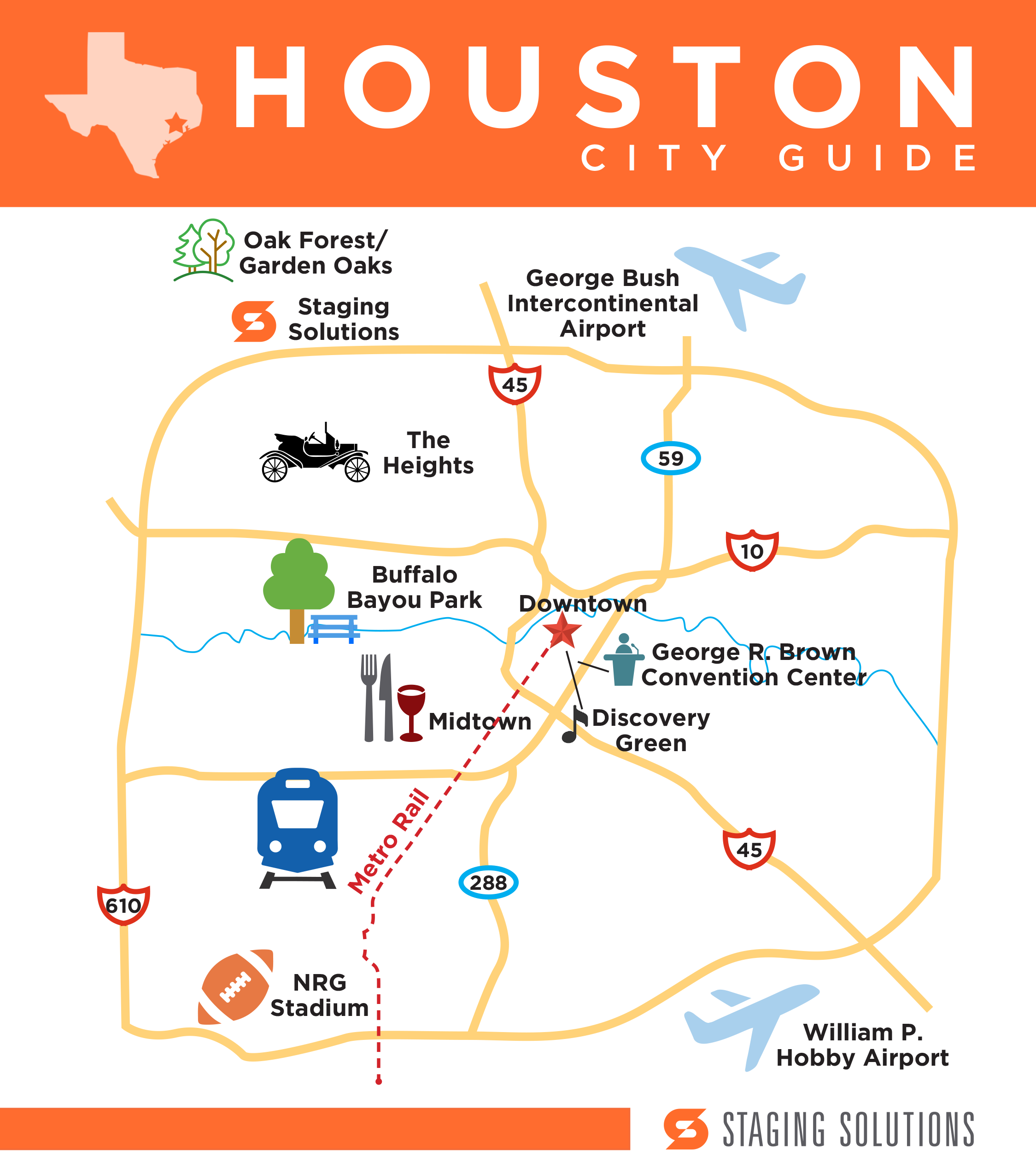 StagingSolutions_HoustonMap