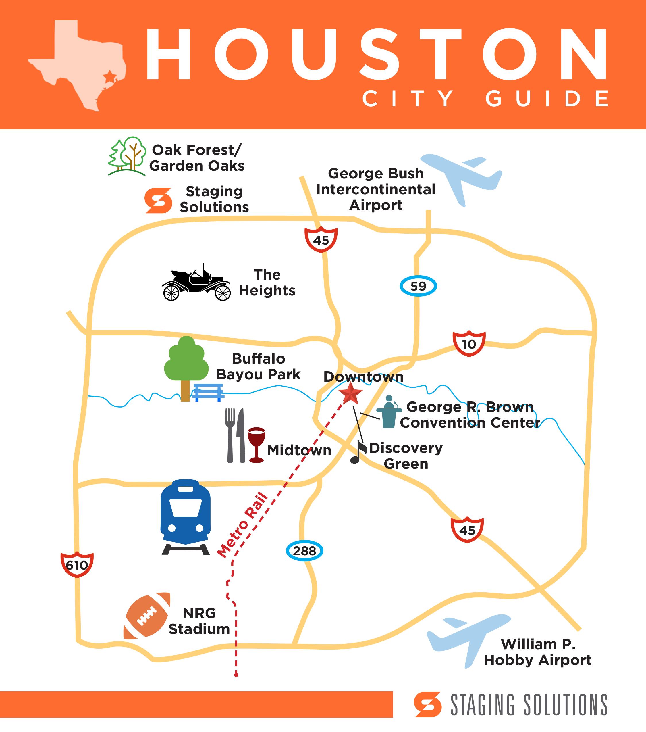 StagingSolutions_HoustonMap