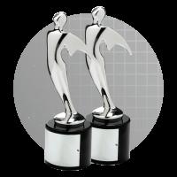 telly-awards-600x600